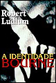 capa da edição brasileira pela Editora Rocco