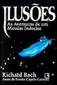 Ilusões - Capa da edição brasileira