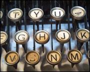 Editores de texto: muito mais alternativas de produtividade